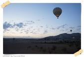 JOURNEY遊亞洲08/2014_土耳其11日遊_Day 4:16_Hot Air Balloon_16.JPG
