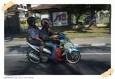 JOURNEY遊東南亞04/2013_峇里島、日惹五日遊_Day 4:12_Leaving Bali_02.JPG