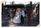 JOURNEY遊亞洲08/2014_土耳其11日遊_Day 8:136_Ephesus Ancient City_126.JPG