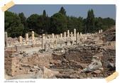 JOURNEY遊亞洲08/2014_土耳其11日遊_Day 8:96_Ephesus Ancient City_86.JPG
