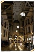 JOURNEY遊亞洲08/2014_土耳其11日遊_Day 8:256_Wyndham Istanbul Old City_06.JPG