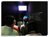 JOURNEY遊台灣08/2013_夢想館第二代:1912184890.jpg