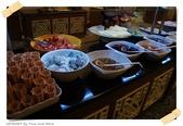 JOURNEY遊亞洲08/2014_土耳其11日遊_Day 8:01_Breakfast in Pamukkale Thermal Colossea_01.JPG