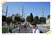 JOURNEY遊亞洲08/2014_土耳其11日遊_Day 10:06_Blue Mosque_06.JPG