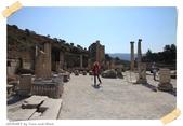 JOURNEY遊亞洲08/2014_土耳其11日遊_Day 8:29_Ephesus Ancient City_19.JPG