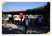 JOURNEY遊亞洲08/2014_土耳其11日遊_Day 8:13_Ephesus Ancient City_03.JPG
