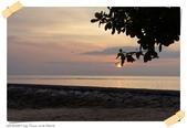 JOURNEY遊東南亞04/2013_峇里島、日惹五日遊_Day 3:11_Sunrise Breakfast_11.JPG