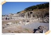 JOURNEY遊亞洲08/2014_土耳其11日遊_Day 8:16_Ephesus Ancient City_06.JPG