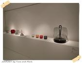 JOURNEY遊歐洲02/2016_芬蘭10日遊_Day 8:69_Design Museo_27.JPG