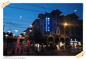 JOURNEY遊亞洲08/2014_土耳其11日遊_Day 8:277_Wyndham Istanbul Old City_27.JPG