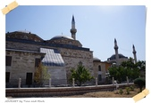 JOURNEY遊亞洲08/2014_土耳其11日遊_Day 5:107_Mevlana Museum_08.JPG