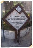 JOURNEY遊亞洲08/2014_土耳其11日遊_Day 5:04_Kaymakli Underground City_01.JPG