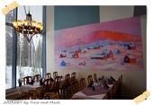 JOURNEY遊歐洲02/2016_芬蘭10日遊_Day 6:44_Luostotunturi Lapland Hotels Lunch_11.JPG