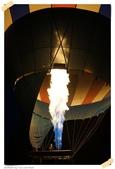 JOURNEY遊亞洲08/2014_土耳其11日遊_Day 4:09_Hot Air Balloon_09.JPG