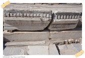 JOURNEY遊亞洲08/2014_土耳其11日遊_Day 8:80_Ephesus Ancient City_70.JPG