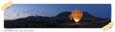 JOURNEY遊亞洲08/2014_土耳其11日遊_Day 4:11_Hot Air Balloon_11.JPG