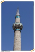 JOURNEY遊亞洲08/2014_土耳其11日遊_Day 5:131_Mevlana Museum_32.JPG