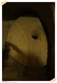 JOURNEY遊亞洲08/2014_土耳其11日遊_Day 5:30_Kaymakli Underground City_27.JPG