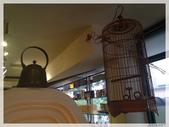 JOURNEY品美食08/2013:1146836437.jpg