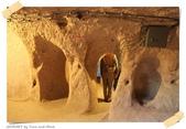 JOURNEY遊亞洲08/2014_土耳其11日遊_Day 5:50_Kaymakli Underground City_47.JPG