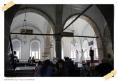 JOURNEY遊亞洲08/2014_土耳其11日遊_Day 5:136_Mevlana Museum_37.JPG