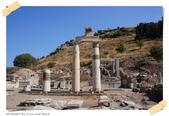 JOURNEY遊亞洲08/2014_土耳其11日遊_Day 8:38_Ephesus Ancient City_28.JPG