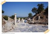 JOURNEY遊亞洲08/2014_土耳其11日遊_Day 8:60_Ephesus Ancient City_50.JPG