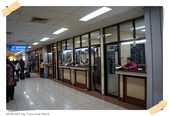JOURNEY遊東南亞04/2013_峇里島、日惹五日遊_Day 1:13_Arrival11.JPG