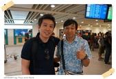 JOURNEY遊東南亞04/2013_峇里島、日惹五日遊_Day 4:15_Leaving Bali_05.JPG