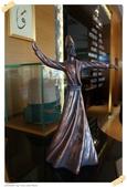 JOURNEY遊亞洲08/2014_土耳其11日遊_Day 5:182_Anemon Hotel_09.JPG