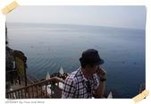 JOURNEY遊亞洲08/2014_土耳其11日遊_Day 7:11_Ramada Plaza_11.JPG