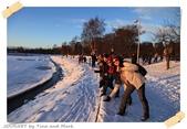 JOURNEY遊歐洲02/2016_芬蘭10日遊_Day 1:27_西貝流士紀念公園_10.JPG