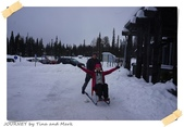 JOURNEY遊歐洲02/2016_芬蘭10日遊_Day 6:34_Luostotunturi Lapland Hotels Lunch_02.JPG
