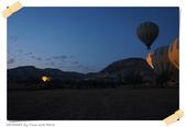 JOURNEY遊亞洲08/2014_土耳其11日遊_Day 4:12_Hot Air Balloon_12.JPG