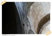 JOURNEY遊亞洲08/2014_土耳其11日遊_Day 5:70_Aksaray_14.JPG