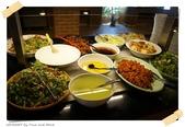 JOURNEY遊亞洲08/2014_土耳其11日遊_Day 8:151_Aziziye Restaurant_06.JPG