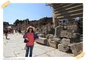 JOURNEY遊亞洲08/2014_土耳其11日遊_Day 8:90_Ephesus Ancient City_80.JPG
