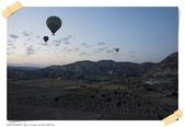 JOURNEY遊亞洲08/2014_土耳其11日遊_Day 4:17_Hot Air Balloon_17.JPG