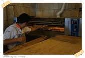 JOURNEY遊亞洲08/2014_土耳其11日遊_Day 5:87_Lunch in Horozlu Han_11.JPG