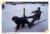 JOURNEY遊歐洲02/2016_芬蘭10日遊_Day 6:36_Luostotunturi Lapland Hotels Lunch_04.JPG