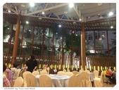 JOURNEY遊台灣05/2015_阿里山賓館、玉山:94_阿里山賓館晚餐_02.jpg
