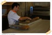JOURNEY遊亞洲08/2014_土耳其11日遊_Day 5:90_Lunch in Horozlu Han_14.JPG
