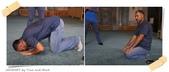 JOURNEY遊亞洲08/2014_土耳其11日遊_Day 5:162_Aladdin Camii_10.jpg