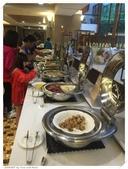 JOURNEY遊台灣05/2015_阿里山賓館、玉山:97_阿里山賓館晚餐_05.jpg
