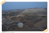 JOURNEY遊亞洲08/2014_土耳其11日遊_Day 4:20_Hot Air Balloon_20.JPG