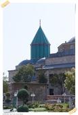 JOURNEY遊亞洲08/2014_土耳其11日遊_Day 5:105_Mevlana Museum_06.JPG