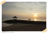 JOURNEY遊東南亞04/2013_峇里島、日惹五日遊_Day 3:13_Sunrise Breakfast_13.JPG