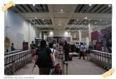 JOURNEY遊東南亞04/2013_峇里島、日惹五日遊_Day 4:16_Leaving Bali_06.JPG