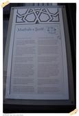 JOURNEY遊亞洲08/2014_土耳其11日遊_Day 5:132_Mevlana Museum_33.JPG