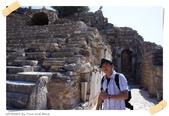 JOURNEY遊亞洲08/2014_土耳其11日遊_Day 8:28_Ephesus Ancient City_18.JPG